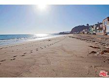 21516 Pacific Coast Hwy, Malibu, CA 90265