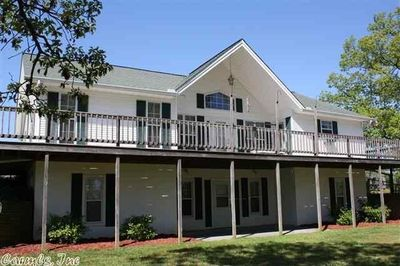 4769 w highway 36 searcy ar 72143 home for sale and