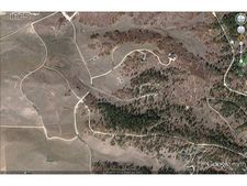2375 Lupine Cir, Larkspur, CO 80118