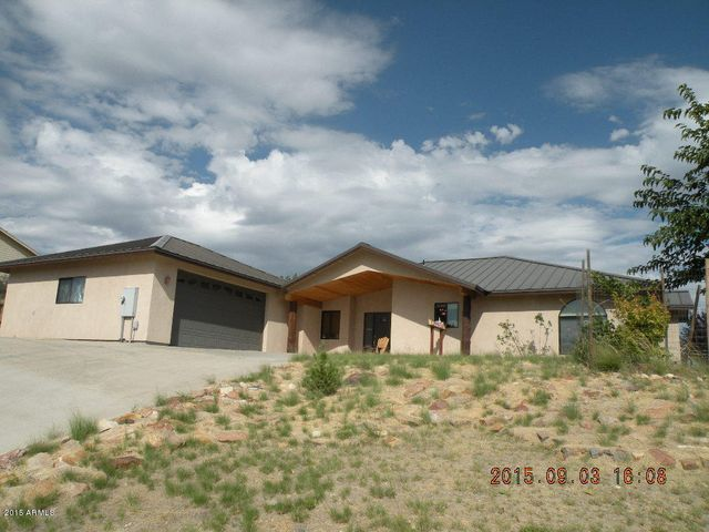 18247 s peeples valley rd peeples valley az 86332 home for sale and real estate listing