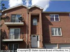46 Crawford St Unit 48, Newark, NJ 07102