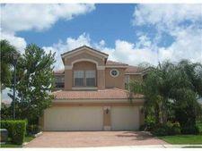 8553 Shallowbrook Cv, Boynton Beach, FL 33473
