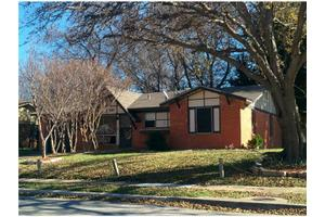 6207 Ivy Hill Rd, Fort Worth, TX 76135