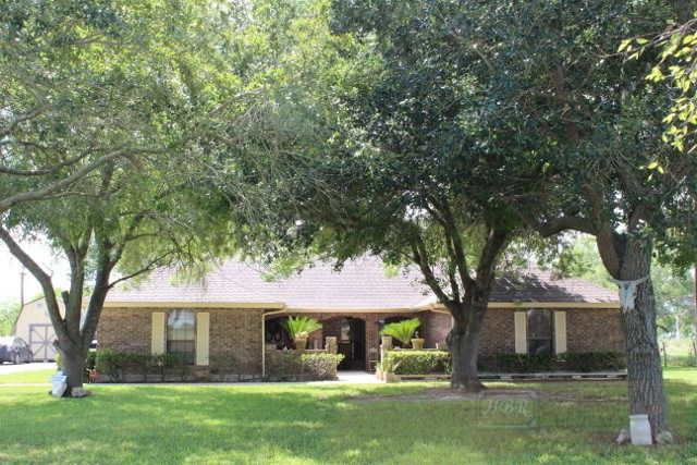 20864 ebony rd harlingen tx 78550 home for sale and real estate listing