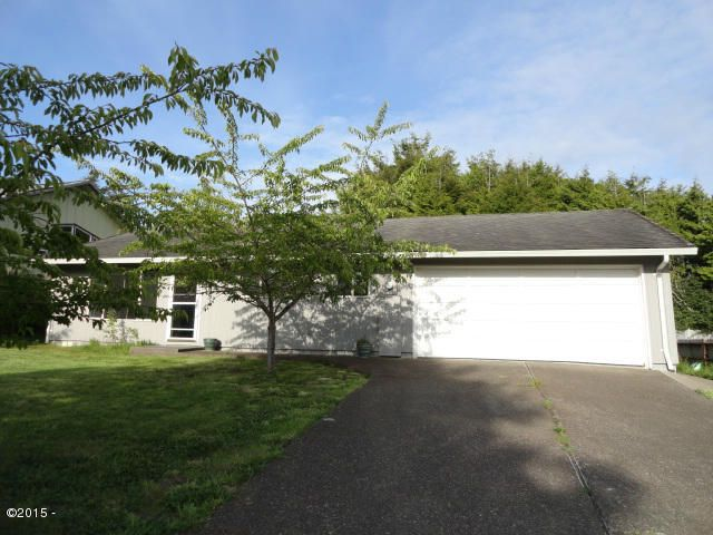 1345 sw fairway dr waldport or 97394 home for sale and