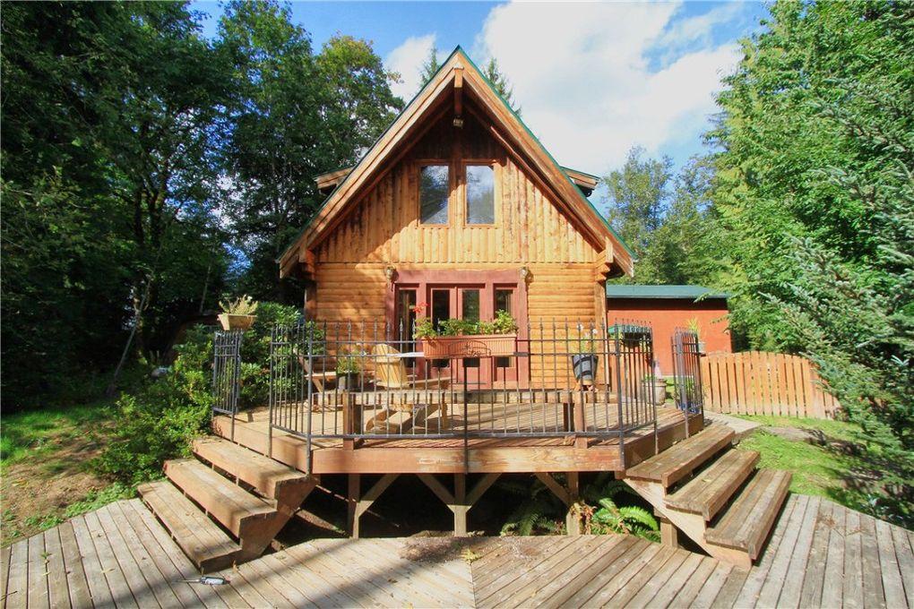 Newberg Homes For Sale