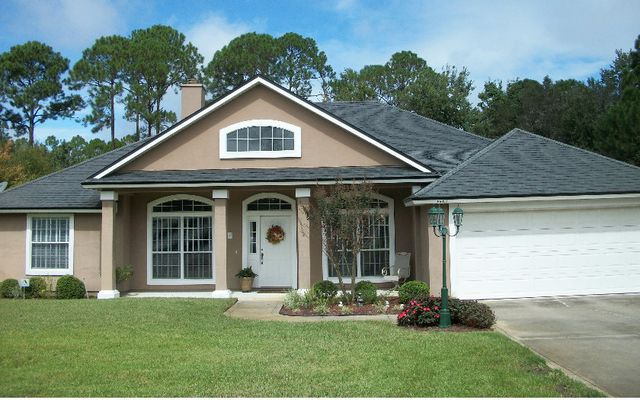 96057 maranatha rd yulee fl 32097 home for sale and