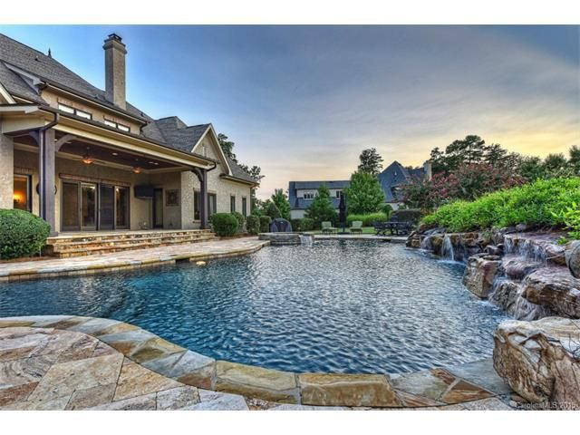 238 Milford Cir, Mooresville, NC 28117 - Home For Sale and