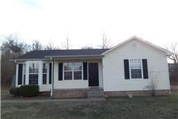112 Grant Ave, Oak Grove, KY
