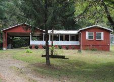 11 Creekside Dr, Franklin, NC 28734