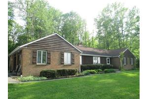 2490 W County Road 52, Tiffin, OH 44883