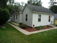 1027 Ginter Ave, Iowa City, IA 52240