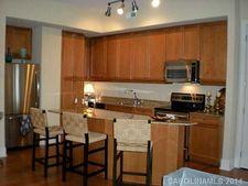 4620 Piedmont Row Dr Unit 714, Charlotte, NC 28210