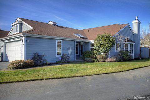 6020 N Highland Pkwy Unit 56 A, Tacoma, WA 98406