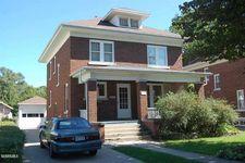 1333 S Oak Ave, Freeport, IL 61032