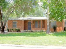 405 Hurstview Dr, Hurst, TX 76053