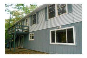38 Shore Dr, Nottingham, NH 03290