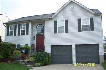 2679 Ridgecrest Ln, Covington, KY 41017