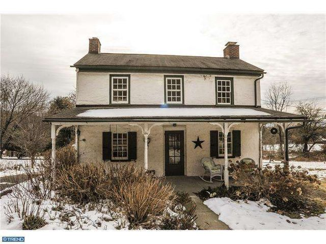 870 hollow rd phoenixville pa 19460 home for sale and