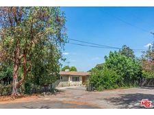 6331 Allott Ave, Valley Glen, CA 91401