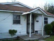 217 Smith St, Steele, MO 63877