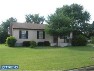 Home for sale by owner in williamstown nj 08094 flat fee for Kitchen cabinets 08094