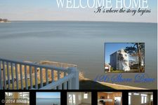 126 Shore Dr, Colonial Beach, VA 22443