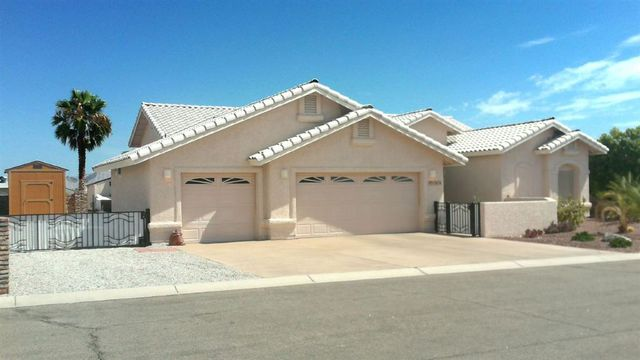 13474 e 55th ln yuma az 85367 home for sale and real