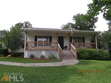 20 Ridgefield Dr Se, Silver Creek, GA 30173