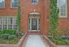 3819 Saint Michaels Ct, Sugar Land, TX 77479