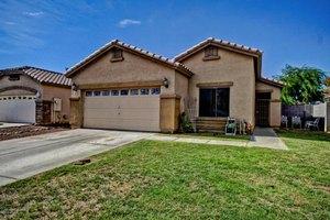 506 W Del Rio Ln, Avondale, AZ 85323