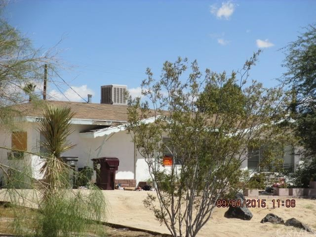hindu singles in twentynine palms View 9 photos of this 3 bed, 2 bath, 1,200 sq ft single family home at 82027 nevin rd, twentynine palms, ca 92277 on sale now for $62,500.