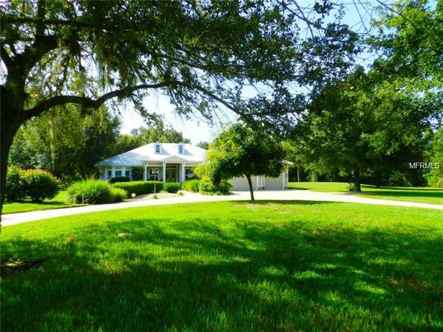 9251 sw lipe rd arcadia fl 34269 home for sale and