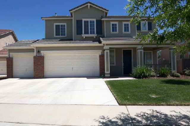2352 river rock dr merced ca 95340 for Landscaping rocks merced ca