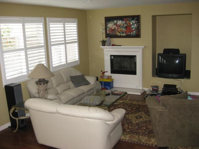 17012 Silver Pine Rd, San Diego, CA 92127