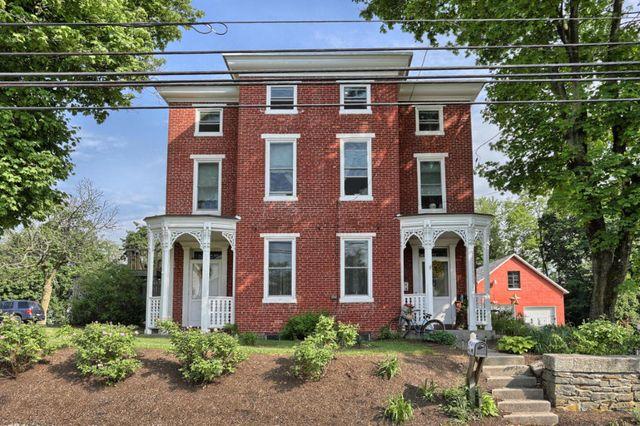9049 jonestown rd grantville pa 17028 home for sale