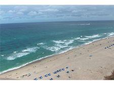 2800 N Ocean Dr Unit A20, Singer Island, FL 33404