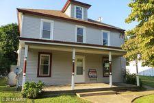 11 Wheeler Ave, Betterton, MD 21610