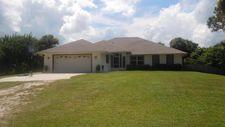 5361 Palmetto Ave, Cocoa, FL 32926