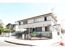 1688 W 24th St, Los Angeles, CA 90007