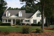 3916 Green Pastures E, Battleboro, NC 27809
