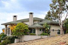 672 Oakridge Dr, San Luis Obispo, CA 93405