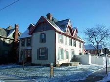 305 N Front St, Milton, PA 17847