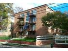 1722 28th Street Se Unit: 403, Washington, DC 20020