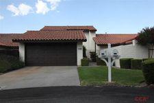 4168 Oakwood Ct, Lompoc, CA 93436