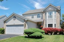 5519 Windgate Way, Lake In The Hills, IL 60156