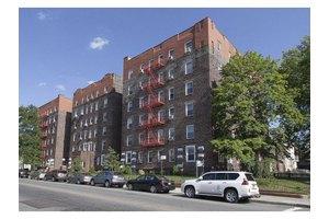 602 Avenue T Apt 3K, Brooklyn, NY 11223