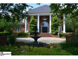 110 annas pl simpsonville sc 29681 public property - Public swimming pools simpsonville sc ...