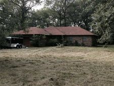 1150 Rustic Ln, Whiteland, IN 46184