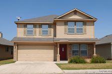 13110 Oxford Bnd, San Antonio, TX 78249